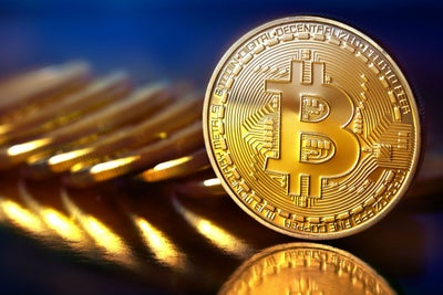 La fintech que quiere que los mexicanos inviertan en bitcoin