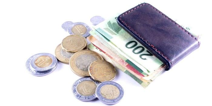 Este curso gratuito te enseñará a manejar tu dinero