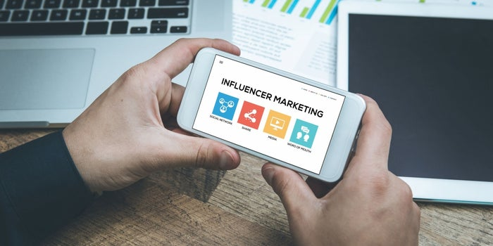 How Much Should You Really Be Spending on Influencer Marketing?