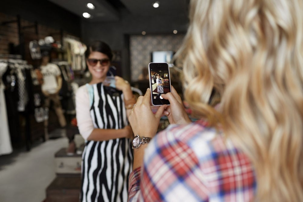 Feel the Customer Love With These 9 Instagram Stories Tips Straight From the Source