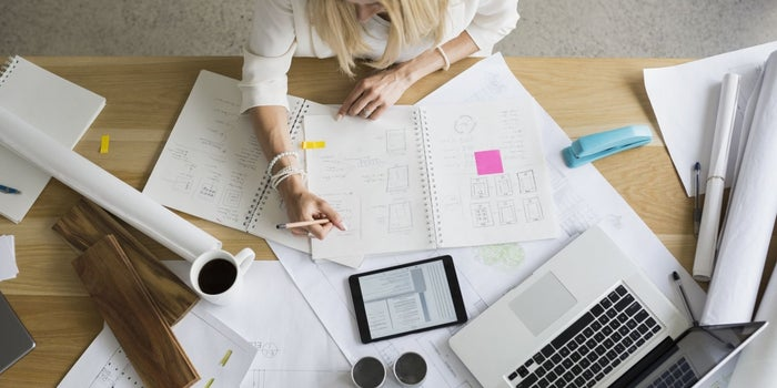 Are You Ready for a Side Hustle? Here's How to Know.