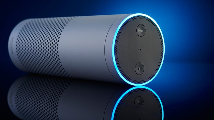 Why Alexa Will Soon Be Handling Customer Support Calls -- and What Businesses Should Do to Prepare