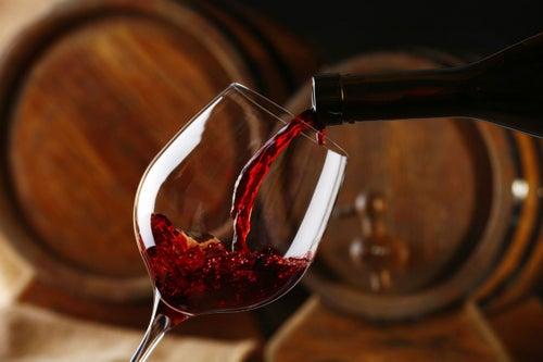 Presume tu conocimiento y elige el mejor vino para cada ocasión