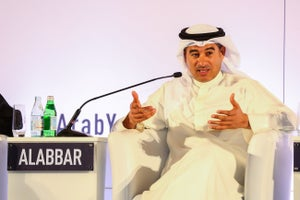 Alshaya Group Makes E-Commerce Bet With Investment In Alabbar's Noon.com