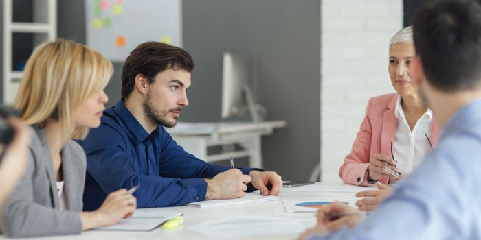 5 Ways Entrepreneurs Can Combine Profit and Purpose