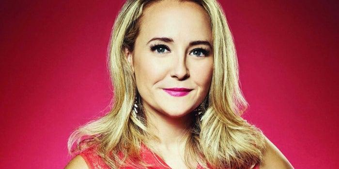 This Entrepreneur Shares Her Surprising Secret to Fighting Decision Fatigue