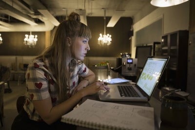 10 Lucrative Side Gigs for Millennials Looking to Earn Extra Money