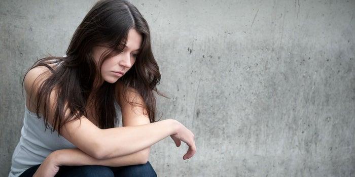 10 acciones que dejan escapar tu felicidad ¡Evítalas!