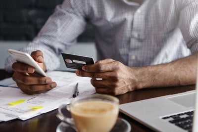 6 Ways to Pay the Bills When Pursuing Your Passion