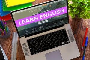 30 cursos virtuales de inglés para emprendedores