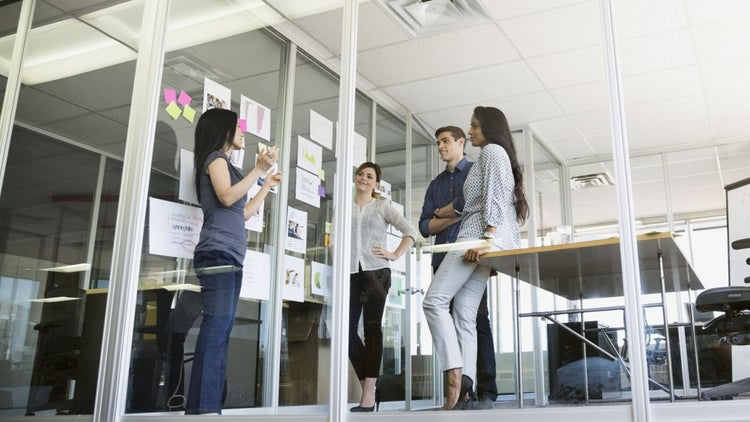 8 Ways to Be Your Own PR Firm