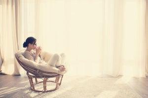 20 páginas web para calmar la ansiedad desde tu escritorio