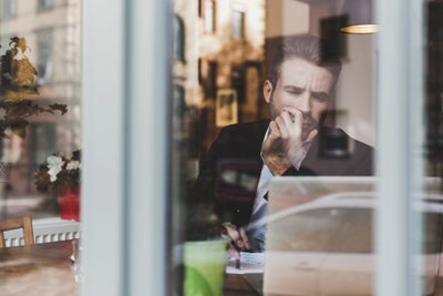 Employees Are Still Dissatisfied -- Here's What You Can Do About It