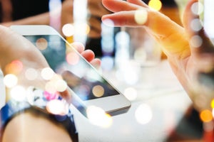 How Franchisees Can Build an Effective Social Media Marketing Strategy