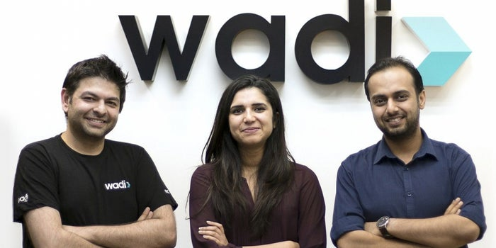 MENA E-Commerce Startup Wadi.com Is Now Operationally Profitable