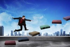 10 tips para mejorar tu negocio