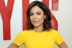 Shark Tank Guest Judge Bethenny Frankel's Secrets to Building a Multimillion-Dollar Brand
