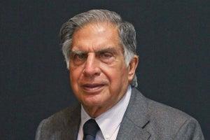 #4 Tips from Ratan Tata That will Lift All Entrepreneurs' Spirits