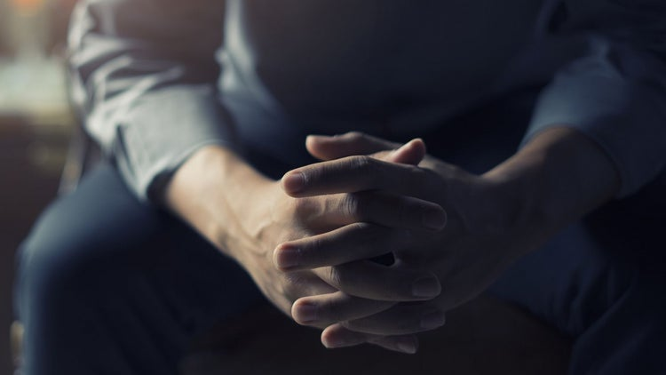3 Dangerous Entrepreneurial Myths You Need to Ignore