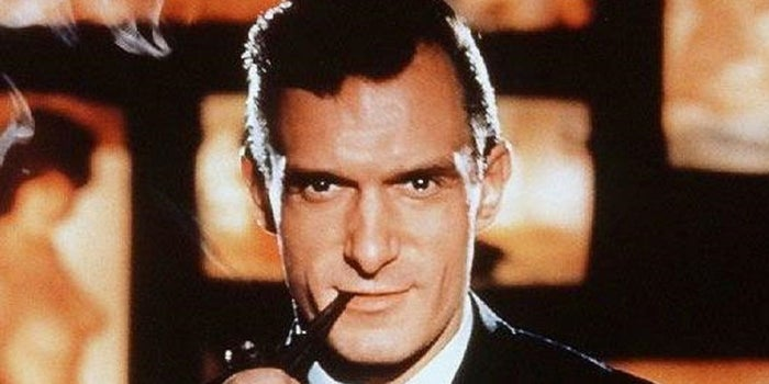 #5 Unknown Facts About Hugh Hefner that Made Him a Successful Entrepreneur