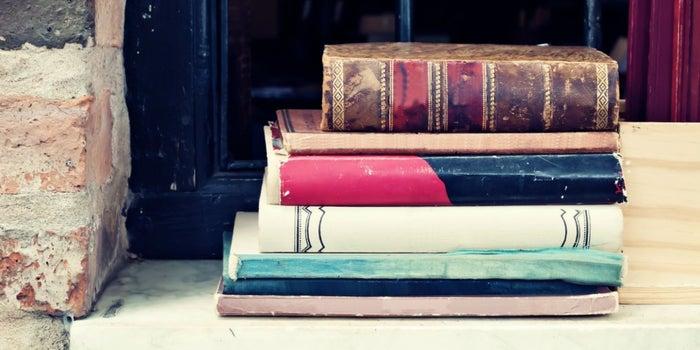 200 libros de la UNAM que puedes descargar gratis