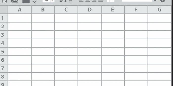Estas son las novedades de Office y Excel para 2018