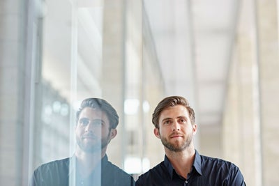 Lo que no te dicen del mundo emprendedor