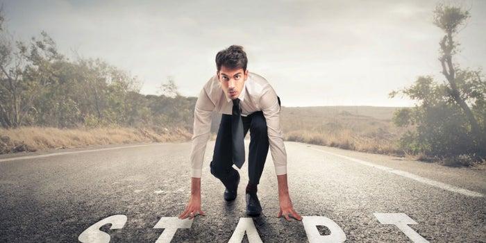 Hábitos para ser un emprendedor exitoso esta semana