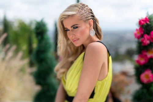 Carmen Electra on Why You Can't Fake Passion for Your Business