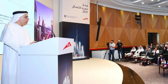 Emirati-French Business Summit In Dubai Focuses On Strengthening Bilateral Ties