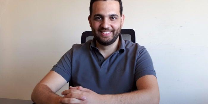 Jordan-Based Home Design Startup Darpedia Raises Angel Investment