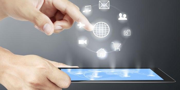 5 razones por las que tu negocio necesita de la economía digital