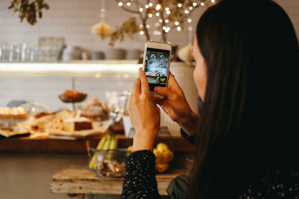 The Content Strategies of 13 Instagram Icons