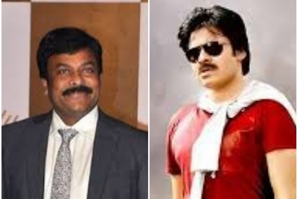 Lights, Camera, Politics: South Indian Actors who Have the Citizens' Vote