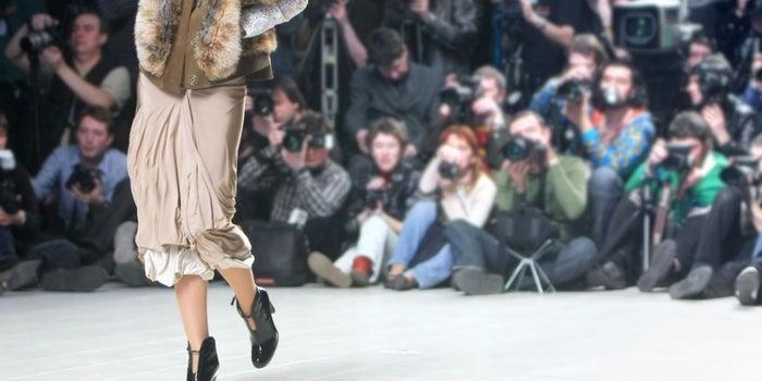Así ven el futuro los líderes de la moda
