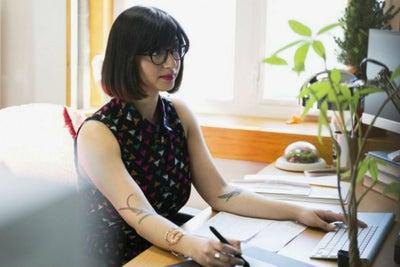 10 negocios para jóvenes que puedes arrancar con poco dinero o gratis