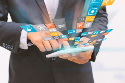 How Blockchain Is Creating a New Future for Digital Marketing