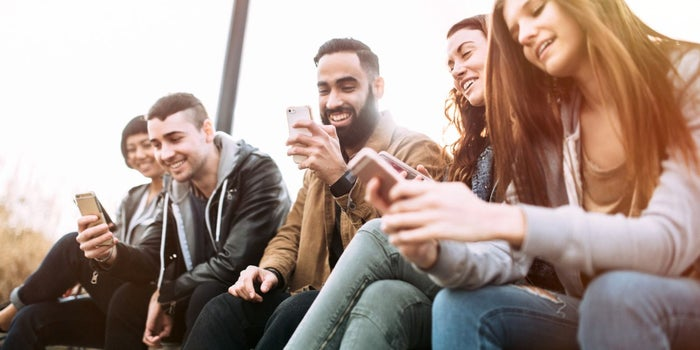 5 Ways to Use Experiential Marketing to Attract Generation Z