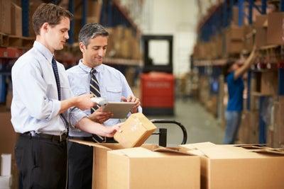 8 trucos de logística para ser competitivo