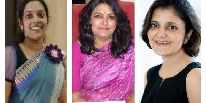 These #3 Women are Empowering Their Clan through Entrepreneurship
