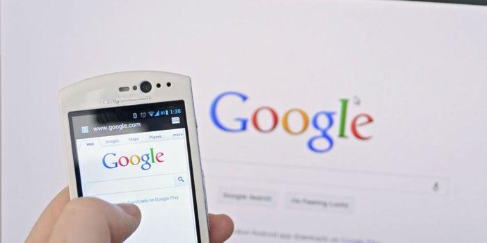 Hoy se presenta Pixel 2, el segundo smartphone de Google