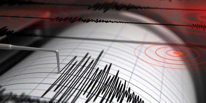 SkyAlert, la startup que superó en descargas a WhatsApp tras el sismo