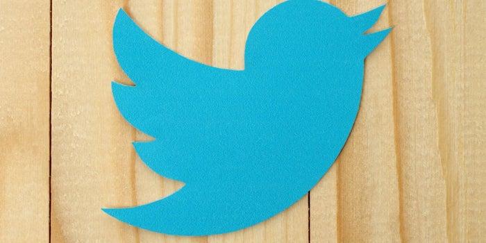 Este fue el día más triste de la historia de Twitter