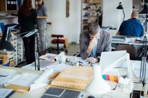 'Work-Life Balance' Is Backfiring on Employers. Here's Why.