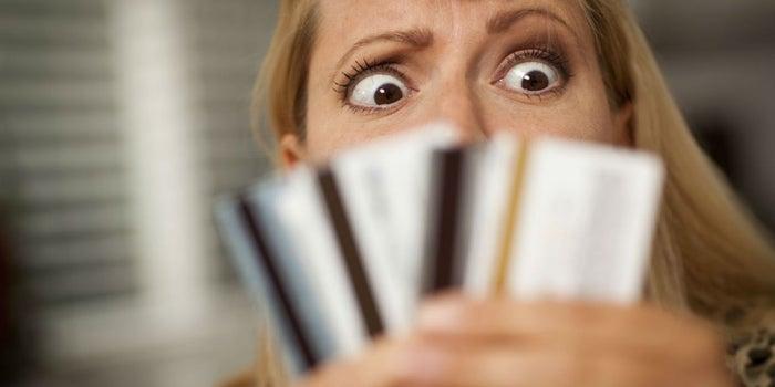 ¿Tienes estrés financiero? ¡Descúbrelo en estas señales!