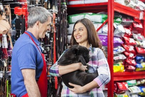 Are Your Customers Loyal? Answer These 5 Questions to Find Out.