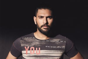 How Yuvraj Singh Bounced Back to Play his Second Innings