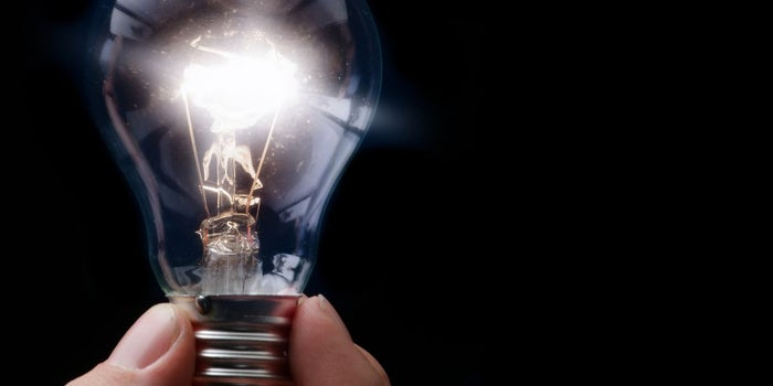 #8 Ways to Conserve Energy and Save Cost