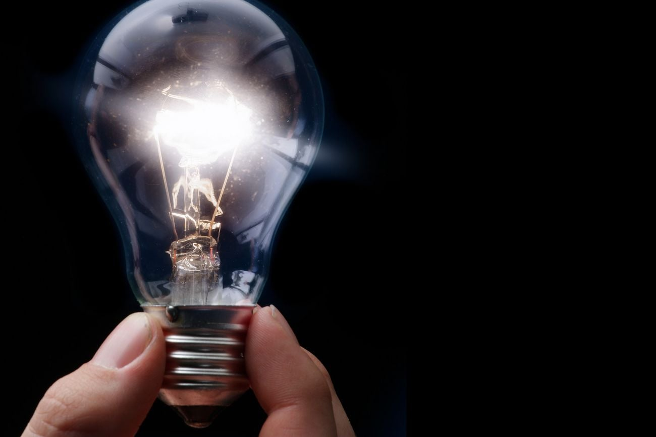 Good #8 Ways To Conserve Energy And Save Cost