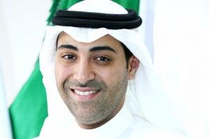 Bolstering Entrepreneurship In Saudi Arabia: Badir CEO Nawaf Al Sahhaf